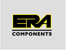 ERA Components